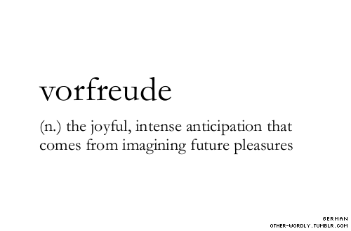 pronunciation | 'for-froi-duh