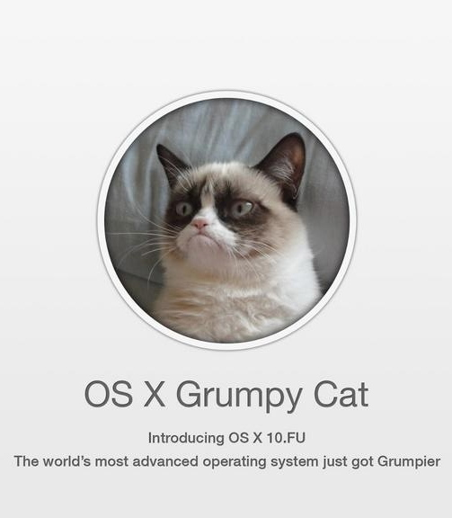 The next version of OS X. (via)
