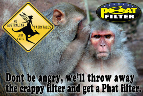 Buy Phat The First Time #1 Brand In Nasty Odor Removal