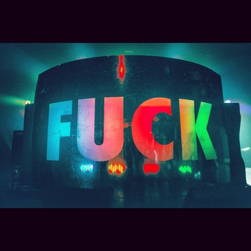 it-happends:  Dillion Francis