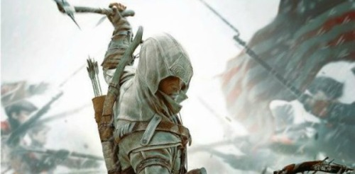 Next Assassin's Creed III Patch Has Over 100 Debugs AC3 has been known to be a bit buggy, so Ubisoft went ahead and took care of more than 100 of those problems for you. For a full list of the debugs, take a look at their forums here. Most of these are minor but not game-breaking glitches, so hopefully these will smooth over the experience for users.