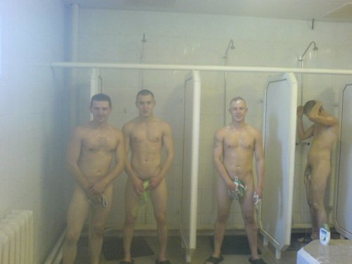 #shower #bros really know how to get the #steam going, don't they?…     #topher ;)  BestOfBromance.tumblr.com - @BestOfBromance - BestOfBromance@gmail.com
