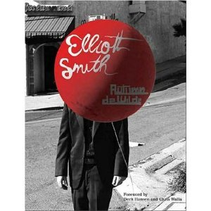 Elliott Smith [Hardcover] Autumn de Wilde (Author), Beck Hansen (Foreword), Chris Walla (Foreword) $19.77  Elliott Smith's intensely intimate music and open-hearted, Beatlesque pop songs have left a deep mark on a generation of fans and musicians in the wake of his tragic death in 2003. In Autumn de Wilde's remarkable photographs and conversations with close friends, family, and musicians he inspired, this is the first and only portrait of the beloved and troubled singer/songwriter by those who knew him well.