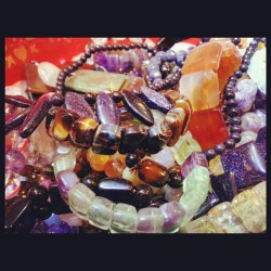 The collections #crystal #collection #ig #igmy #igmalaysia #igsg #iger #ighk #picoftheday #moodofthefay #instagood
