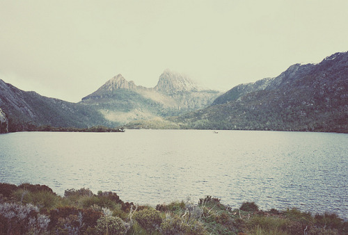 untitled by coolhandluke on Flickr.