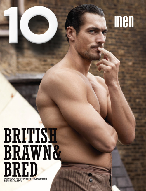 Review: 10 Men 10 Men is one of my favourite magazines. Editorial director Antony Miles is an outspoken, opinionated genius. He has balls, very big balls. For me, this is what publishing––fashion or otherwise––should be. Reading 10 Men, I reckon he must make PRs very nervous. I love the magazine for a number of reasons, not least because it's so very funny. Like, wet yourself funny. Seriously. One of the (oh-so-many, LOL) highlights of the current British-themed issue is an interview with ex-Esquire now Mr Porter editor-in-chief Jeremy Langmead. Please buy the current issue, if only to read this article.
