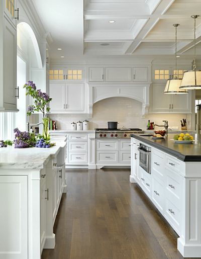 homeandinteriors:  Mill work and cabinets done by Walter Lane Cabinetmakers  http://walterlanecabinetmaker.tumblr.com/