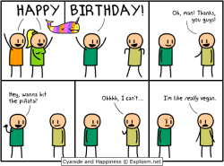 scattercake:  Cyanide & Happiness #1946