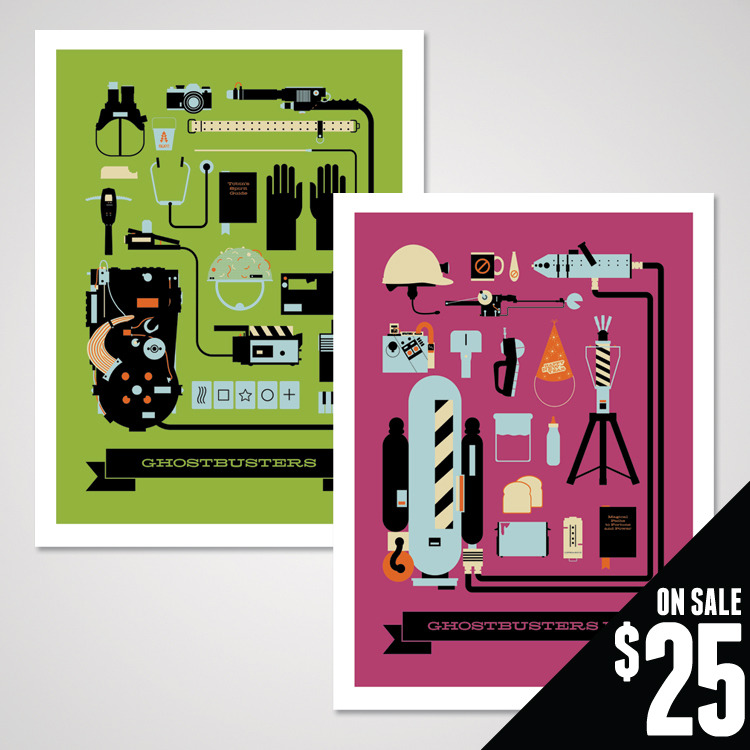 50% OFF ALL PRINTS!  CLICK HERE! Sale ends 11/20/12 -Andrew