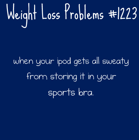 weightlossproblems:  Submitted by: invisabrows