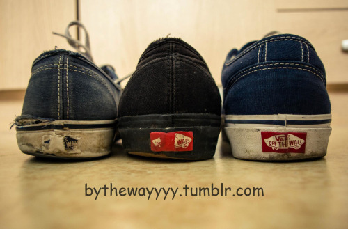 more pictures =====> http://bythewayyyy.tumblr.com/