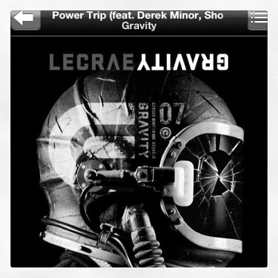 FIRE 🔥on Repeat! #lecrae #gravity #music #genre #song #songs #TagsForLikes.COM #melody #hiphop #rnb #love #rap #instagood #beat #beats #jam #myjam #party #partymusic #newsong #lovethissong #remix #favoritesong #bestsong #photooftheday #bumpin #repeat #listentothis @TagsForLikes #goodmusic #instamusic