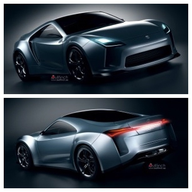 Supra design concept. #modify 65 cars with the #TweakedRevolution #app NOW AVAILABLE for #iOS & #Android. #tr #blacklist #carspushingthelimits #amazing_cars #instacar #stancenation #majestic_cars #stance #lowered #carporn #canibeat #cargramm #carswithoutlimits #caroftheday #illest #cars
