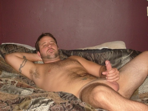 bigbadboys:  http://bigbadboys.tumblr.com