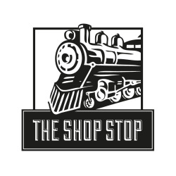 The Shop StopOnline retailer