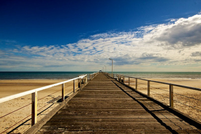 jetty 4 by gobblywink on Flickr.