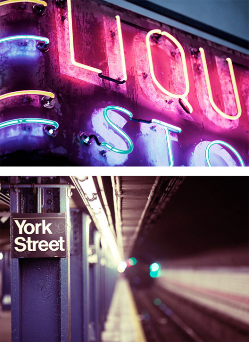 New York Photo Series by http://www.thomas-ciszewski-photography.net/
