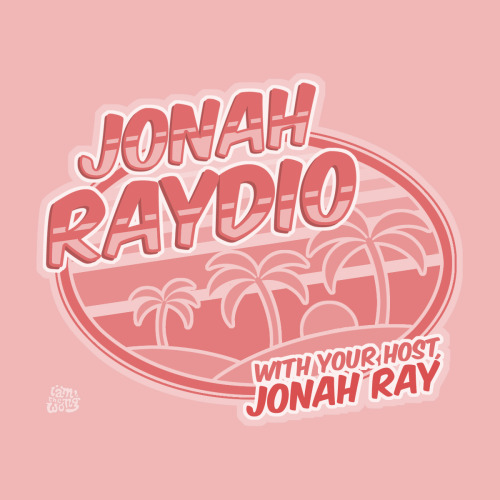 iamthewong: Playing around with the Komika typeface. Listening to Jonah Raydio.