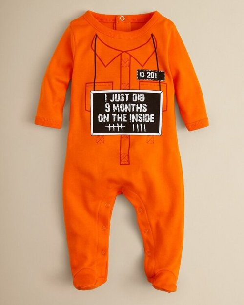 Want this for my little one!