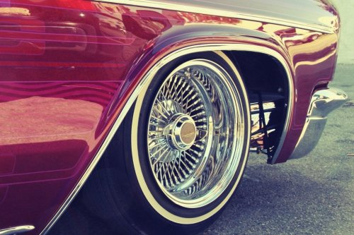 Dayton's#chicano #car #Houston #lowrider #impala #Mexican #Transportation(from @George_Aztek on Streamzoo)