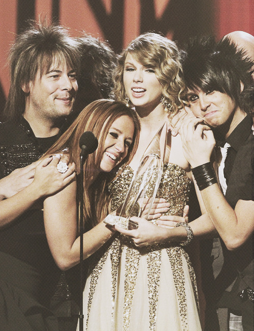 "tswifti:  ""one day we will be remembered"""