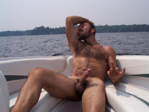 iloverimming:tripnight:harbormasterOhhh… I'll sail away with you… Anytime!!!
