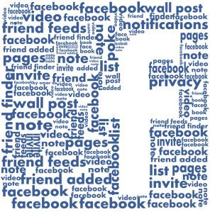 3 Facebook Upgrades That Nonprofits Need to Know About One of the most important lessons that all good social media managers learn is that social media is constantly in flux. Once you get accustomed to a tool, it changes in an attempt to reinvent itself. Rather than lamenting this new reality, a skilled social media manager will adapt quickly. That said, Facebook has made some recent upgrades – and more are coming – that nonprofit admins should be aware of. Read more… http://nonprofitorgs.wordpress.com/2012/10/14/three-recent-facebook-upgrades-that-nonprofits-need-to-know-about/