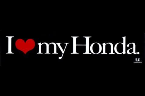 I love my Honda Civic  Home  Facebook