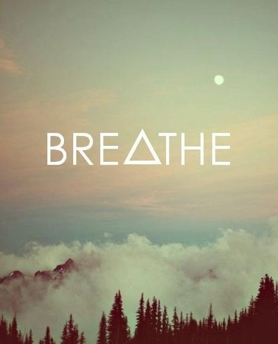 fiaaacku:  BREATHE!