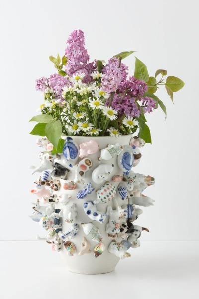 beatpie:  Cornelis Souvenir Vase from Anthropologie