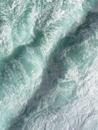 manolescent:  Atlantic Ocean