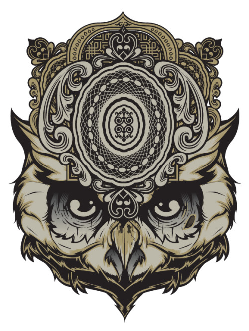 Art by Hydro74 Orlando-based illustrator Joshua Smith, alias Hydro74, has a distinct style in his illustrations and typography.  With such crisp details its hard not to appreciate his designs. Hydro has many prints for sale for those interested.  Be sure to check out more of his work on www.hydro74.com.