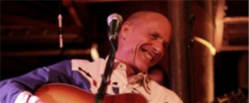 "hola rockeros ~ Tim Flannery is giggin' at Glen Park Tavern tonight. FREE. all ages. 8pm. 2816 Diamond St SF  It's a pretty safe bet that of the 30 men who hold down jobs as third-base coaches for major league baseball teams, Tim Flannery is the only one whose off-season includes more thoughts about chord changes than roster changes. Not that Flannery doesn't love his job as third-base coach for the San Francisco Giants. The longtime and popular Padres infielder remains grateful that he got a second chance to coach in pro ball after the Padres fired him as their third-base coach back in 2002. But the lifelong musician also embraces the baseball off-season as a chance to explore his musical side. He released a new CD, ""Travelin' Shoes"" — his 10th — on Oct. 30, and is playing a few more shows before reporting to spring training in early February. - About Tim Flannery From NCTimes.com  via TMPshows.com"