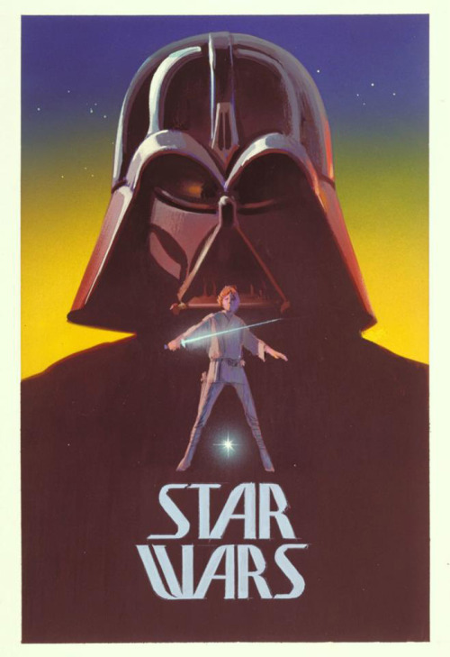 movie-poster-porn:  http://movieposters.randomblog.org/star-wars-episode-iv-a-new-hope-1977700-x-1021/  Star Wars Episode IV: A New Hope (1977)[700 x 1021]