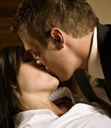 Are you a good kisser? Take this quiz and find out! - ad http://bit.ly/U5Bjy3