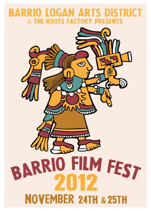 "elbarriotours:  ""El Barrio Tours"" (2012) has been selected for the Barrio Film Fest in San Diego, California!!!!! This is a wonderful opportunity to once again take this film to the west cost and bring even more attention to the change in East Harlem, and similar neighborhoods all throughout the country.  I will provide more screening details as they are made available, but I'd like to just say thank you to all of the brave voices that have so far come forward to make this story a reality. This is just the beginning… Trailer incase you haven't seen it: El Barrio Tours"