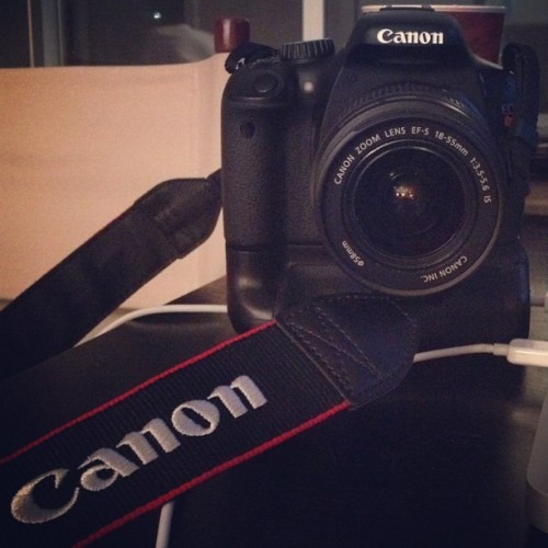 #canon #t2i #camera great investment!