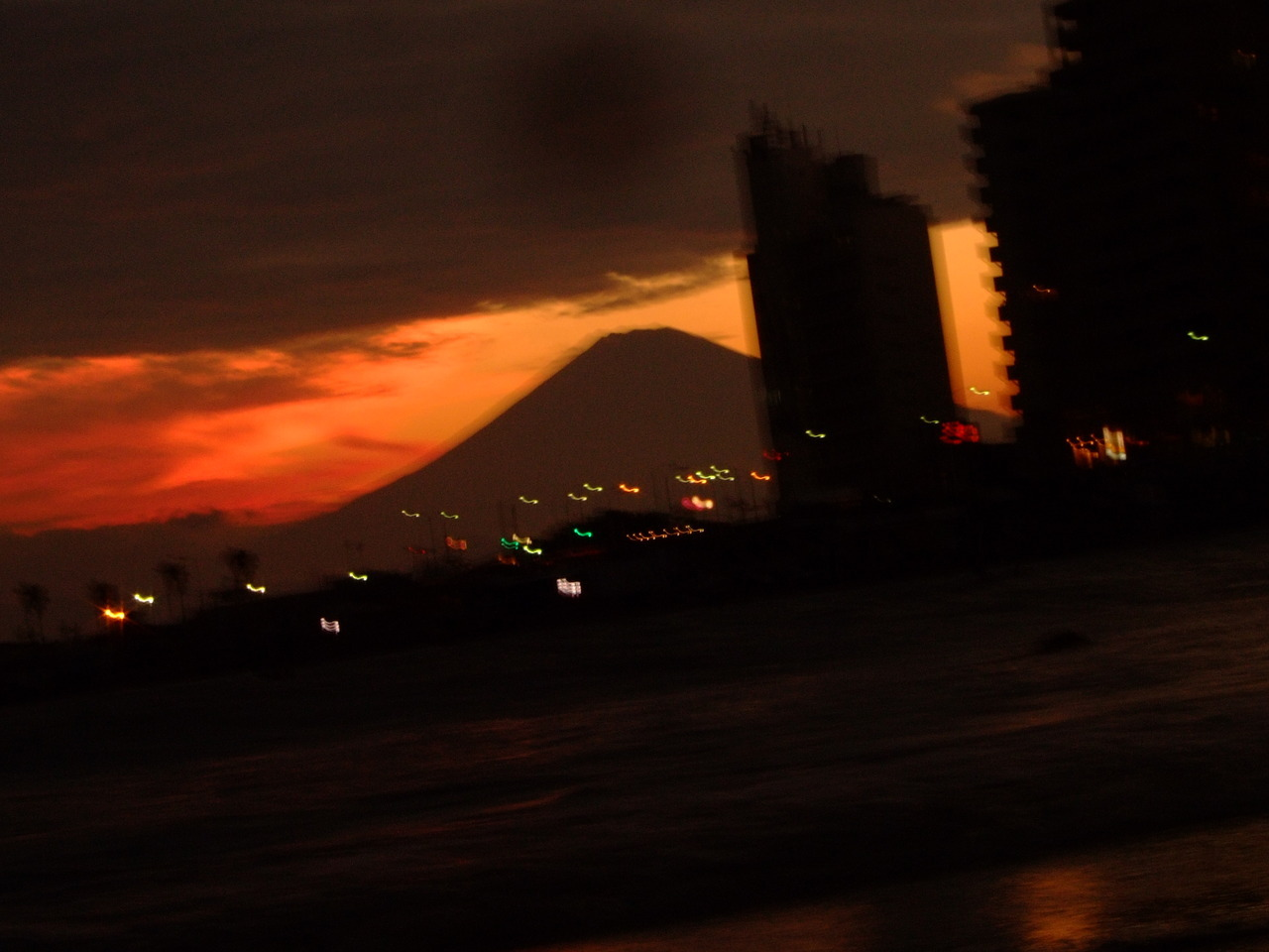 D-side of Shonan Japan 2012 summer  Non-editing21