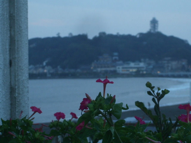 D-side of Shonan Japan 2012 summer  Non-editing28
