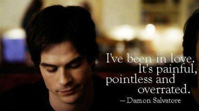 youth-is-life:  OH damon, you're so right.