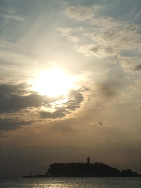 B-side of Shonan Japan  Non-editing6