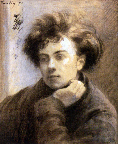 kilwirra:  rimbaud_fantin by gunthert on Flickr.