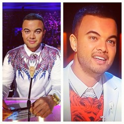 Guy Sebastian @guysebastian For #JVP Melbourne 2weeks back to back Live Xfactor #fashion #fresh