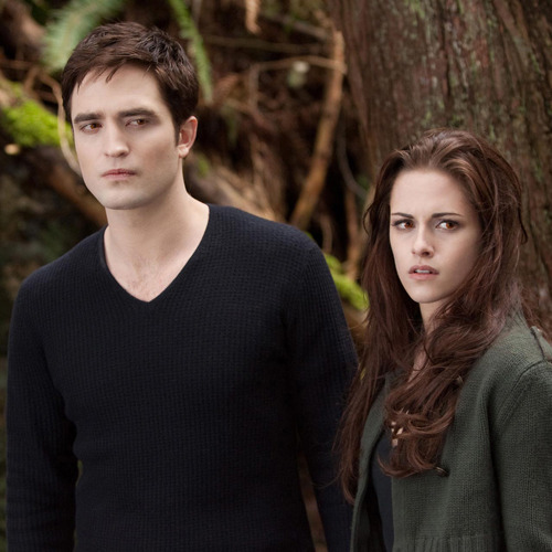 Breaking Dawn Part 2 tops the US box office Breaking Dawn Part 2 has surprised precisely no one by storming to the top of the US box office, although it fell just short of the series' best ever haul…