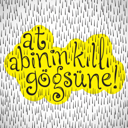 at abinin killi gogsune