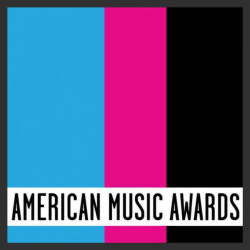 The 40th Annual American Music Awards 2012