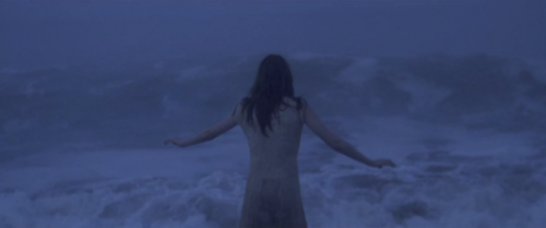(via Video: Florence and The Machine – Lover To Lover) Nowness has just debuted Florence + The Machine's new video for their Ceremonials track Lover To Lover WATCH HERE