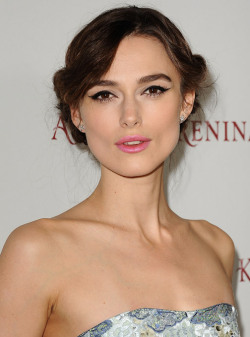 This week's roundup of 5 Best Beauty Looks features celebs who started a fringe movement with their sky-high lashes.
