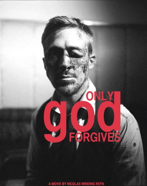 Promo Image: Ryan Gosling in Nicolas Winding Refn's 'Only God Forgives' | Vulture