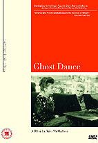 http://en.wikipedia.org/wiki/Ghost_Dance_%28film%29